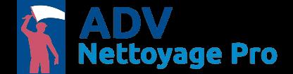 ADV Nettoyage Pro